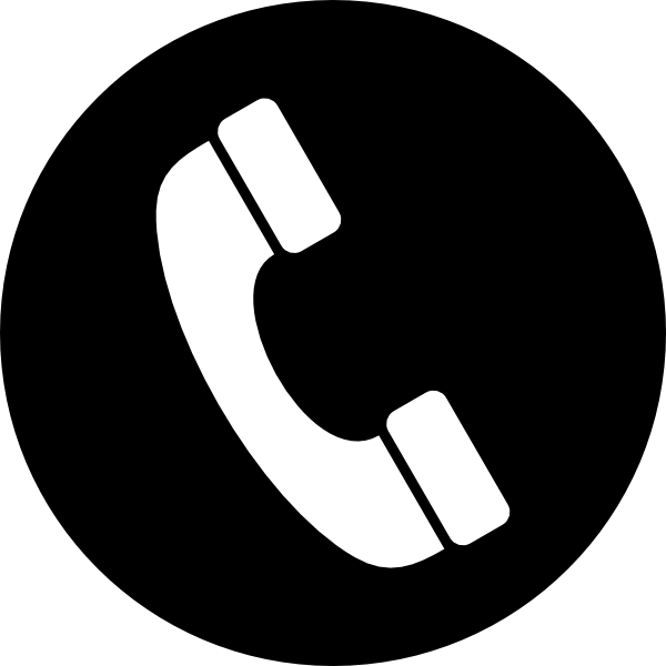 phone-icon-clip-art--royalty--7